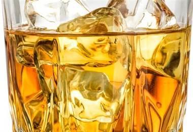 Día Mundial del Whisky.