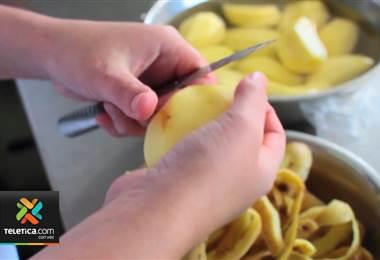Sábado se conocerá que costarricense representará al país en prestigioso concurso culinario