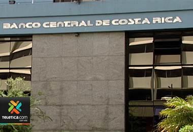 Economista de la UNA pidió al Banco Central tomar medidas para reducir las tasas de interés