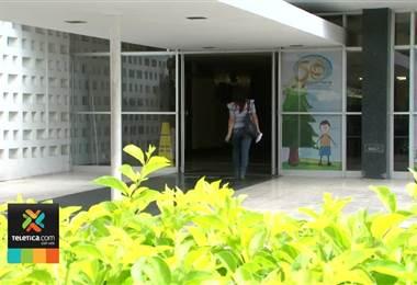 Hospital de Niños descarta meningitis bacteriana como causa de muerte de un menor de nueve años