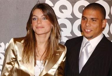 Encuentran sin vida a Caroline Bittencourt, expareja de Ronaldo
