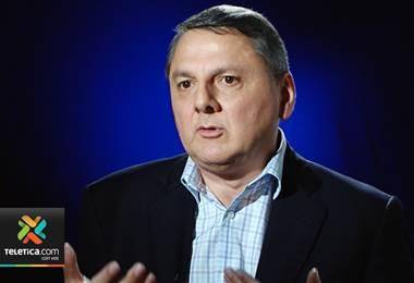 Presidente de Aldesa sostiene que devolverá intereses y el principal a cada inversionista