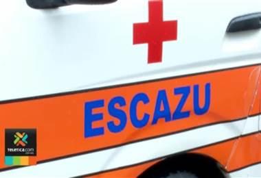 Dos bebés están en el hospital por sospechas de intoxicarse con droga consumida por sus madres