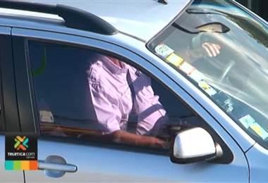 """MOPT se unirá a los esfuerzos de los cuerpos policiales para frenar a los """"quiebra ventanas"""""""