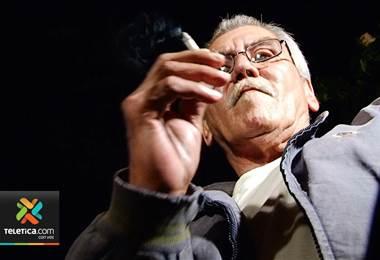 Entre 5 y 6 personas mueren todos los días en Costa Rica por causas atribuibles al fumado
