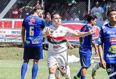 Yosimar Arias Guanacasteca