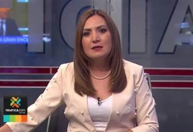 Audiencia de apelación de Juan Carlos Bolaños se trasladó para el 22 de mayo