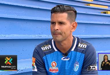 Keilor Soto y Álvaro Saborío mantiene la disputa por el título de goleo