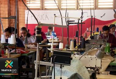 Evento pretende recaudar fondos para financiamiento de programas de la Fundación Sifais