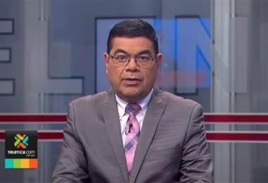 OIJ investiga muerte de niño en Sabanilla de Alajuela