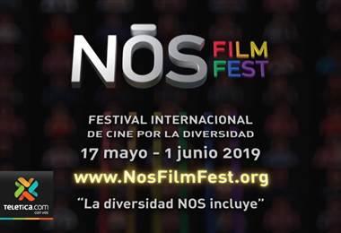 Festival de cine promoverá el respeto a la diversidad