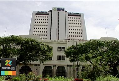 Banco Nacional informó que NO está sorteando vehículos por medio de Internet Banking