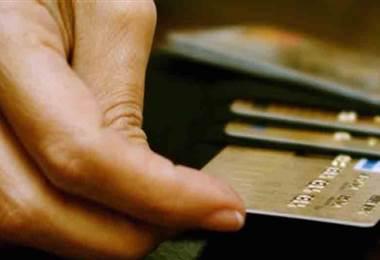 Conozca los errores más comunes al utilizar tarjeta de crédito