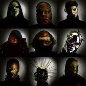 Slipknot tocará por primera vez en Costa Rica el próximo 4 de diciembre   Blackline Productions
