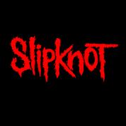 Slipknot tocará por primera vez en Costa Rica el próximo 4 de diciembre | Blackline Productions