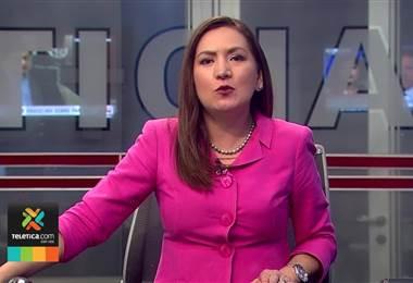 Carlos Alvarado define campos de acción a corto plazo para reactivar la económica del país