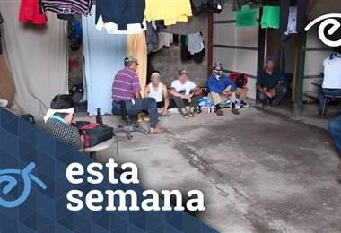 Reportaje especial de Leticia Gaitán para Confidencial