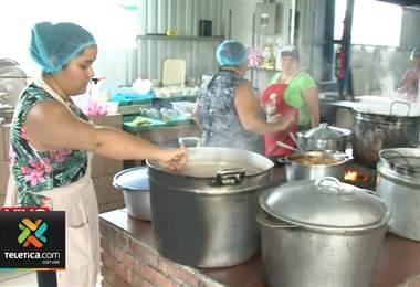 https://wwFeria del maíz arranca este viernes cargada de deliciosas preparacionesw.kaltura.com/tiny/pw4dc