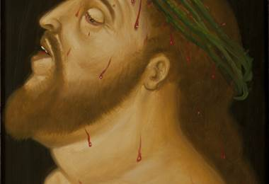 Obras del artista Fernando Botero se presentarán en Costa Rica