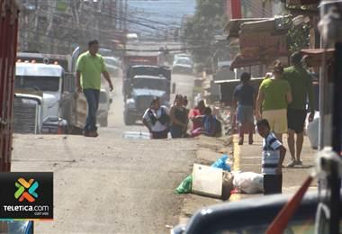 En Costa Rica hay 175.000 jóvenes que no estudian, ni trabajan