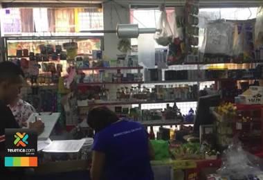 Ministerio de Salud prohibió la venta de seis marcas de licores que contienen metanol