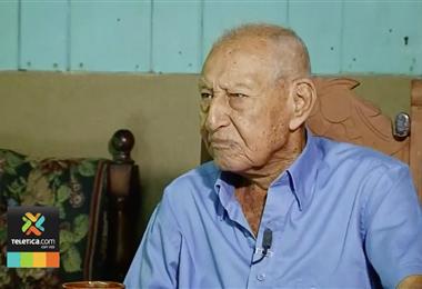 Guanacaste celebra este jueves el 195 aniversario de la anexión del Partido de Nicoya