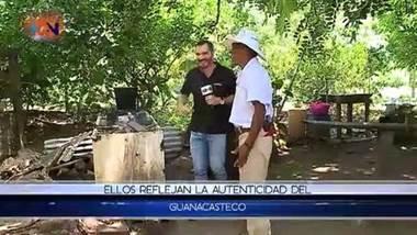 Descubramos la auténtica Guanacastequeidad en Cañas