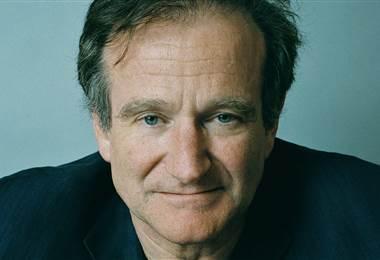 Cinco años sin Robin Williams