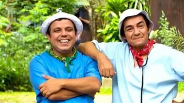 Nueva temporada de Juan Vainas y Chibolo se estrena este viernes