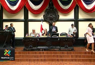 Movimiento Unidos por Costa Rica realizará marcha este domingo para entregar lista de peticiones