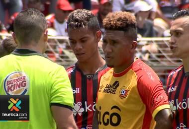 José Guillermo Ortiz cerca de irse a préstamo al Millonarios de Colombia