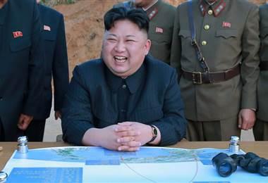 Corea del Norte realiza ataques cibernéticos