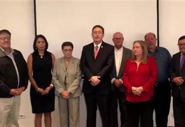 Caja anuncia que respetará regla fiscal