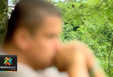 385 personas se quitan la vida cada año en Costa Rica