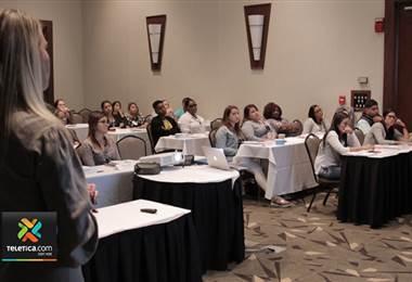 Profesores que hablen inglés y sean amantes de los retos son excelentes candidatos