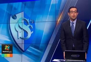 Cartaginés tiene siete torneos de no vencer al Santos en Guápiles