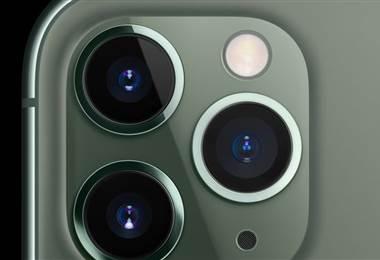 Conozca más sobre el nuevo modelo de iPhone |BBC Mundo.