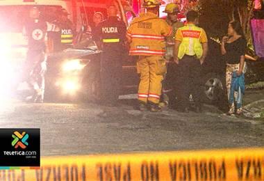 Recientes ajusticiamientos en vehículos evidencian que delincuentes analizan mejor a víctimas