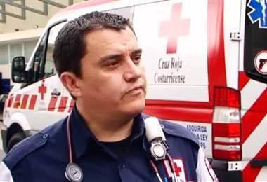 Cruz Roja pide a padres de familia extremar cuidados, tras accidente acuático de este sábado