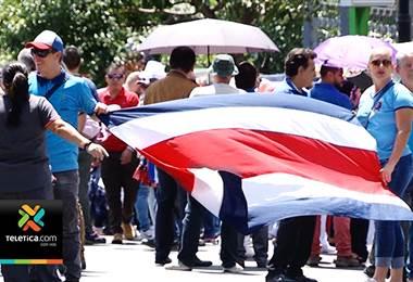 Ministerio de Salud podría emitir órdenes sanitarias en caso de huelga