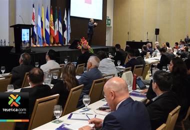 osta Rica corre el riesgo de quedar fuera de la OCDE