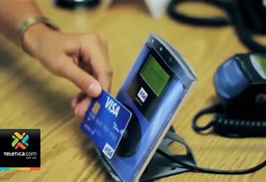 50% de los establecimientos comerciales del país ya cuentan con la tecnología 'pago sin contacto'