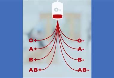 Requisitos y mitos sobre donación de sangre
