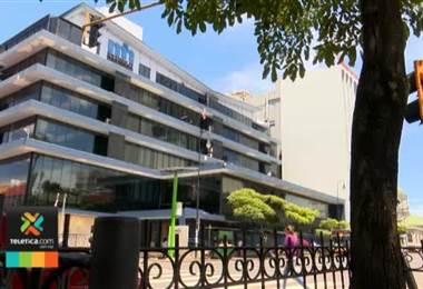 70 mil contribuyentes aún no pagan primera declaración de IVA