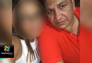 """Panamá autoriza extradición a EE.UU. de tico Juan Carlos Arias Leiva alias """"Pellejo"""""""