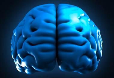 Síntomas de demencia