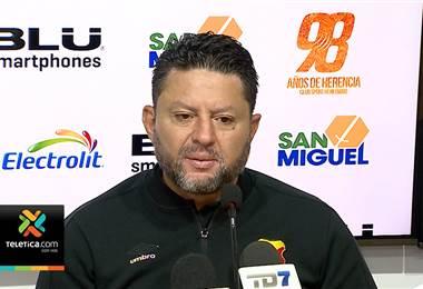 Herediano tendrá muchos retos para poder vencer a Alajuelense el domingo