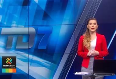 Joel Campbell es duda por lesión para el juego del fin de semana en México