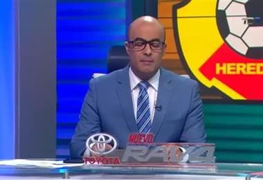 Fútbol Nacional: Herediano 0 - 1 Alajuelense 22 Setiembre 2019