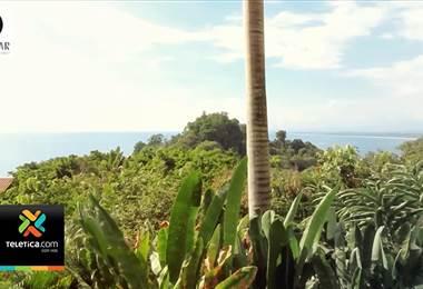 Hotel costarricense es catalogado como el mejor del mundo, según encuesta de Trip Advisor